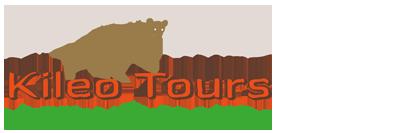 Kileo Tours