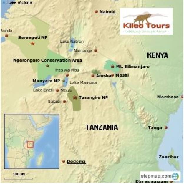 Map_safari1