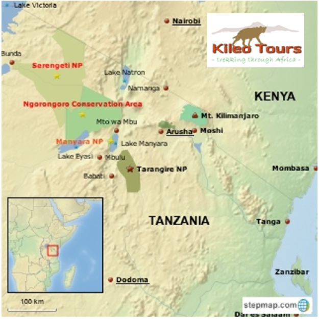 stepmap_Safari_Northern4