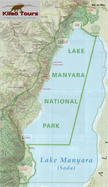 ManyaraNP_Map_h
